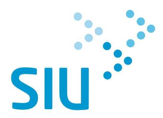 SIU logo 10x7 cm for Word imagelarge